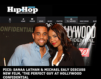 HipHop Weekly