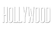The Hollywood Confidential