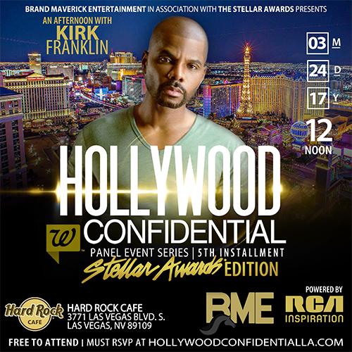 Kirk_Vegas